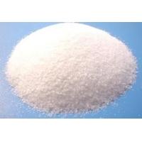 广西玻璃原料微硅粉