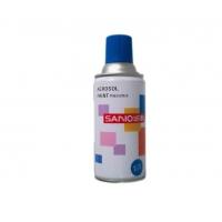 三和中性硅酮耐候密封胶300ml(瓷白)