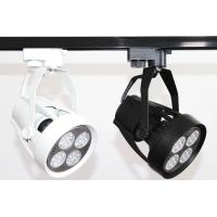 40W LED P30灯泡