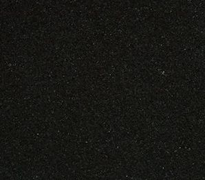丰镇黑石材 - 圆方 - 九正建材网(中国建材第一网)