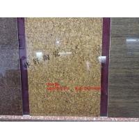 佛山厂价供应地板砖抛光砖普拉提系列防污耐磨 可加工 工程出口