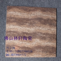 明珠玉地板砖 600 800 抛光砖 地面砖