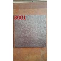 300*300金属釉小地砖全通体