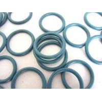 进口耐高温O型圈FKM氟橡胶全氟醚橡胶密封件