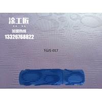 涂工匠肌理壁膜tgjs-017