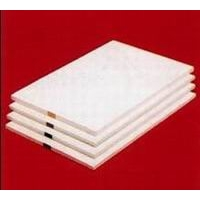 1000-1600C Ceramic Fiber Board