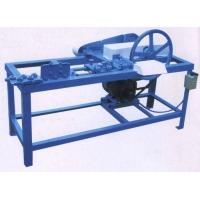 低碳钢丝段丝机(河北辛集市耿占泡沫机械|发泡机|板材机|切割