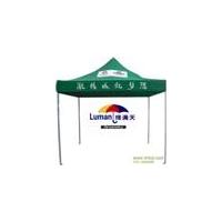 广告帐篷生产/广告帐篷销售/广告帐篷订做/绿满天生产厂家