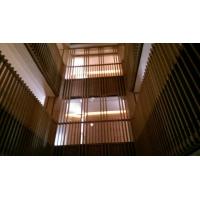 星级酒店、高级会所木制家具(木饰面、柜类)