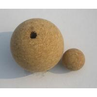 软木球,软木棒,软木工艺品(图)