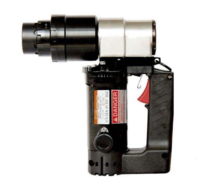 扭剪型电动扳手 电动扭矩扳手 扭矩型电动扳手 电动扭矩扳手 可调节电