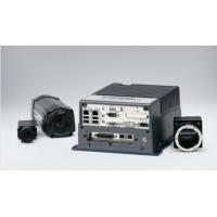 广州KUKA库卡机器人视觉检测系统|CCD工业相机设备