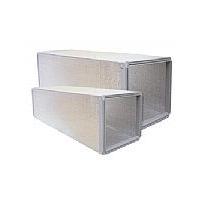 聚氨酯防火保温外墙保温板