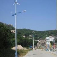 驻马店太阳能led道路灯批发,专门批发销售灯具