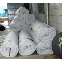大棚保温被价格_专业的温室大棚保温被供应商,当属远东无纺布棉
