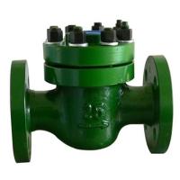 LXS-高压水表