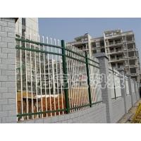 锌钢围墙护栏,阳台护栏,楼梯持手,防盗窗