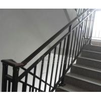 锌钢楼梯扶手,阳台护栏,防盗窗,围栏,网片