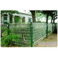 供应塑钢锌钢草坪护栏,阳台护栏,围栏,栅栏,网片