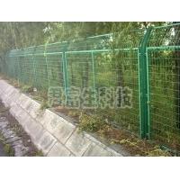 供应框架护栏网片围栏防盗窗阳台护栏