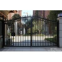 锌钢大门,阳台护栏,围栏,栅栏,楼梯扶手