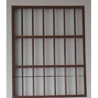 供应锌钢防盗窗阳台护栏,围栏,栅栏,楼梯扶手