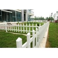 草坪护栏/阳台护栏/别墅护栏/工厂护栏