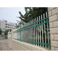 惠州护栏 惠州围栏 惠州栅栏 惠州栏杆