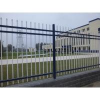围栏//广东围栏/惠阳护栏