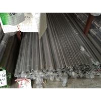316不锈钢管(31*2.5)高要求精密焊接钢管