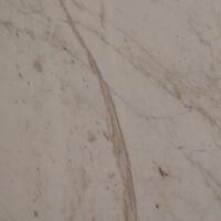 南京石材-东星石材-南京大理石