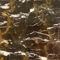 南京大理石-东星石材-南京石材