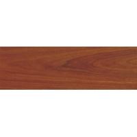 红檀香多层实木复合地板