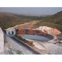 固体废气物堆放防渗、尾矿堆放防渗、矿产堆放防渗、盈帆防渗膜