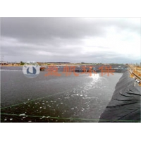 养殖专用膜、养殖塘护坡铺底、养殖塘防渗、盈帆防渗膜、土工膜