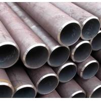 無縫鋼管批發、GB8163應用煤氣熱力管道采購