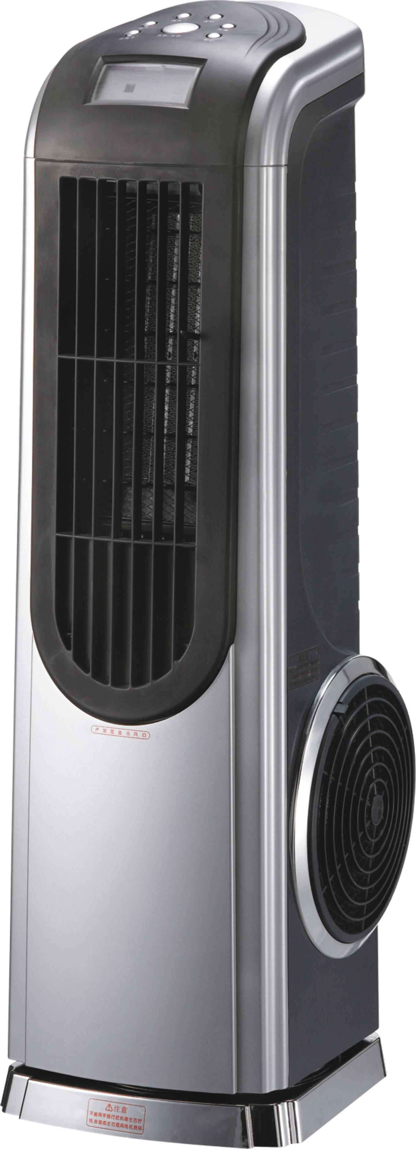水空调产品图片,水空调产品相册 广州市傲特电子科技高清图片