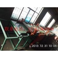 销售山东玻镁防火板生产线