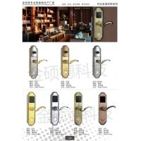 不锈钢锌合金品牌临沂酒店锁,日照酒店门锁,断桥铝门窗锁