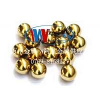 黄铜珠 黄铜球 空心铜球 紫铜球 电镀铜珠