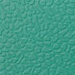 天津品牌運動地板塑膠運動地膠