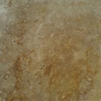 吉纳吉姆天然洞石 米黄洞系列