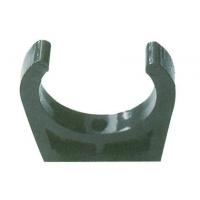 超绿牌ABS塑钢管件  管卡夹