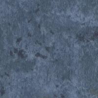 K6200-15 靛蓝