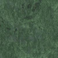 K6200-16 森林绿