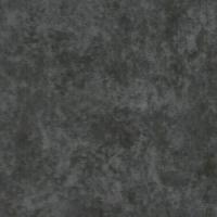 K6200-17 深灰