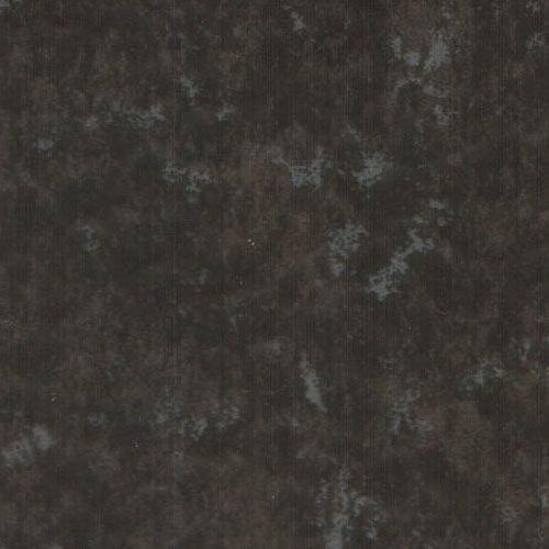 K6200-19 银河黑