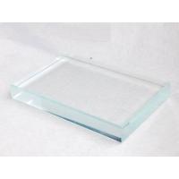 金晶超白玻璃、金晶超白玻璃价格、6mm超白玻璃