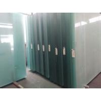 滕州超白玻璃价格、金晶超白玻璃价格、超白玻璃价格