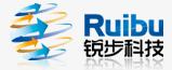 深圳市锐步科技有限公司